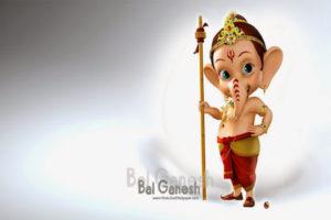 Hanuman Images | HanuMan Wallpapers - श्री  हनुमान जी की फोटो 1