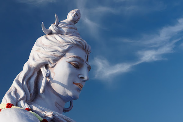 Lord Shiva Wallpaper 🙄 Shiva HD Images Free Download 4