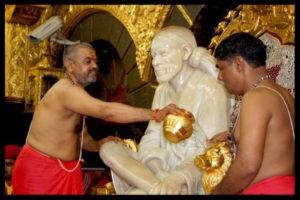 Hanuman Images | HanuMan Wallpapers - श्री  हनुमान जी की फोटो 6