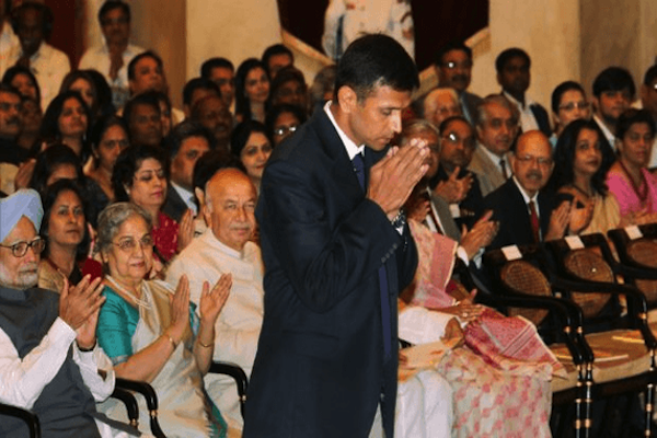 Watch Rahul Dravid Images , Photos & HD Wallpaper Collection 2
