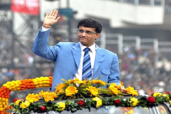 Download Sourav Ganguly Images ,Photo , Wallpaper in HD 4
