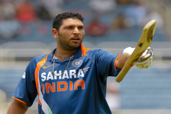 Download Yuvraj Singh Images ,Wallpapers, Photos in HD 2