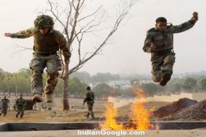 Jhansi Rani Photos and Jhansi Ki Rani Images in HD Quality 2