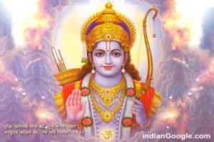 Hanuman Images | HanuMan Wallpapers - श्री  हनुमान जी की फोटो 2