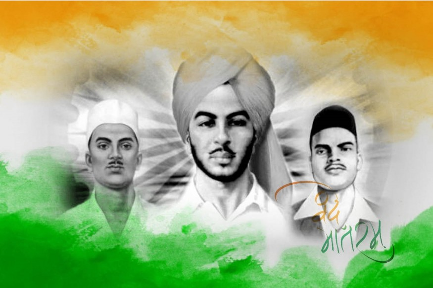 【20+ Bhagat Singh images】- Photos of Shaheed-E-Azam Download Now ! 1