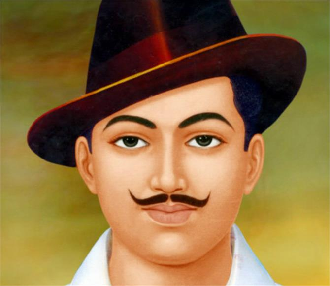 【20+ Bhagat Singh images】- Photos of Shaheed-E-Azam Download Now ! 9