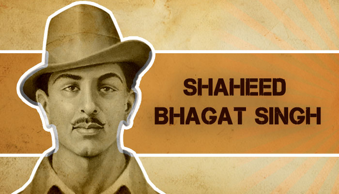 【20+ Bhagat Singh images】- Photos of Shaheed-E-Azam Download Now ! 4