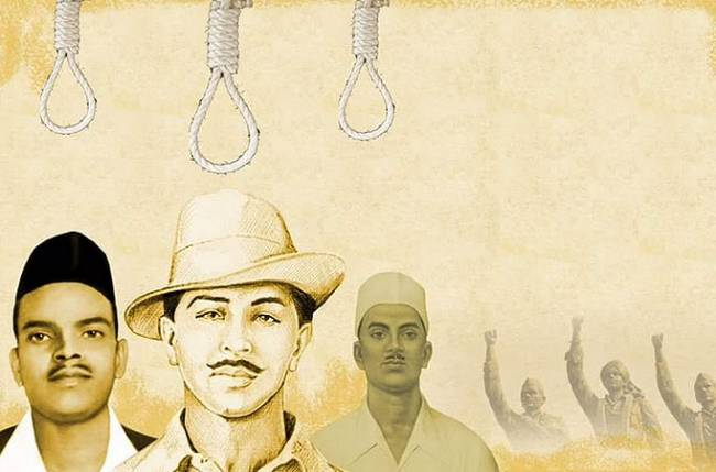 【20+ Bhagat Singh images】- Photos of Shaheed-E-Azam Download Now ! 3