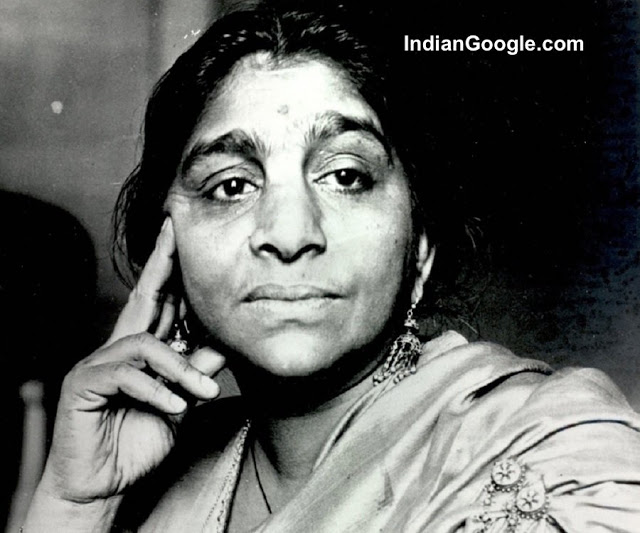 Sarojini Naidu Photos , Wallpaper | Wiki , All Detail 4