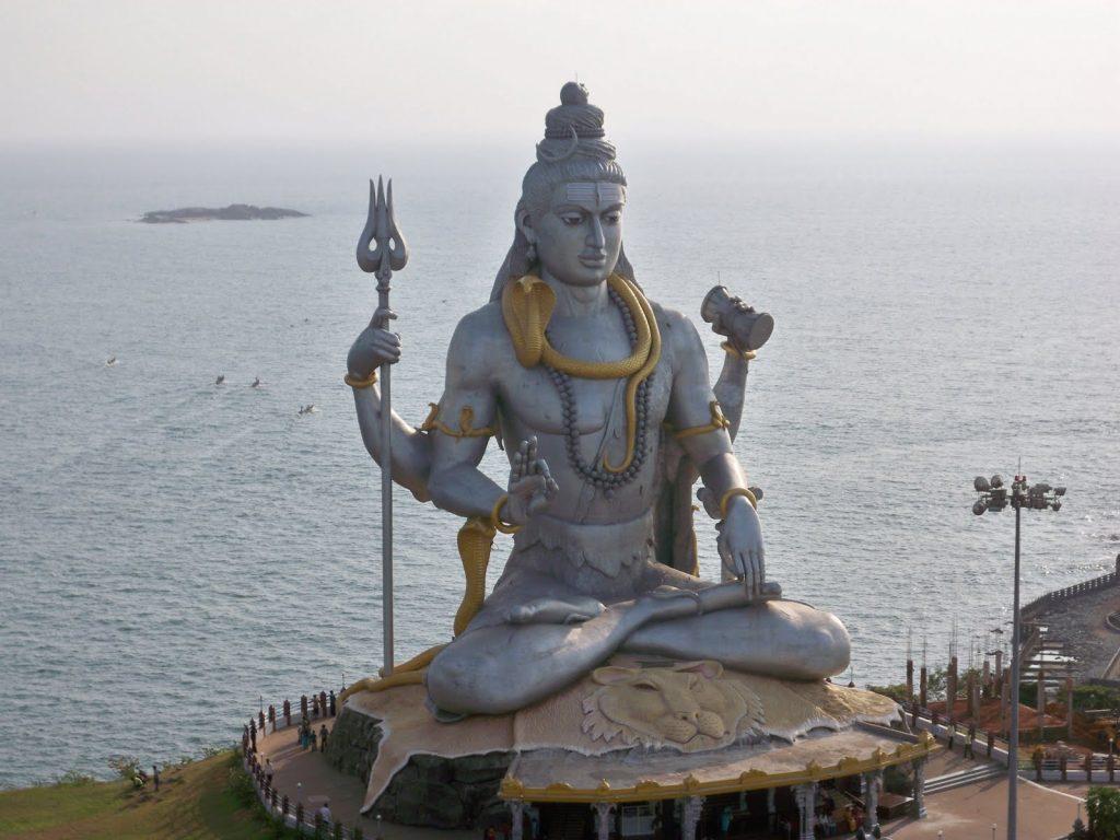 Lord Shiva Wallpaper 🙄 Shiva HD Images Free Download 9
