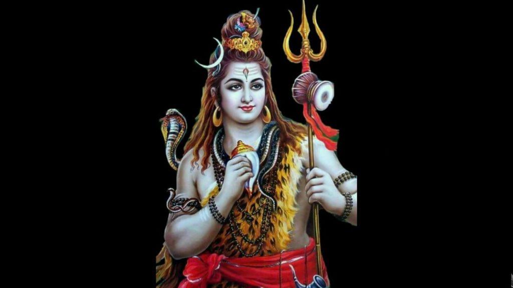 Lord Shiva Wallpaper 🙄 Shiva HD Images Free Download 8