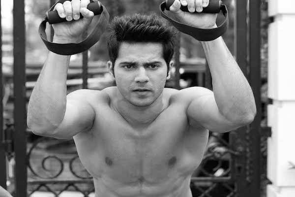 Dekho Sabse Sexy Varun Dhawan Images - Wallpaper , Photos In HD 7