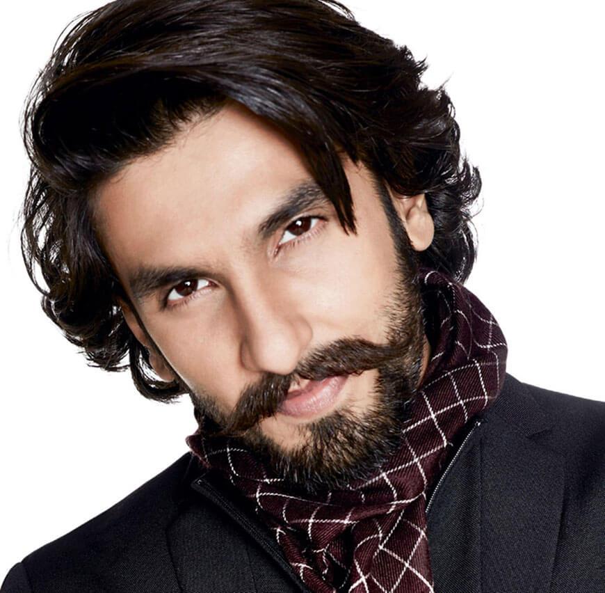 Download Ranveer Singh Images - Photo , Wallpapers 10