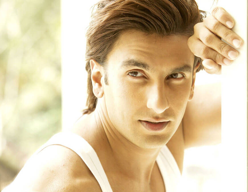 Download Ranveer Singh Images - Photo , Wallpapers 6
