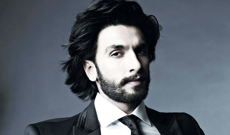 Download Ranveer Singh Images - Photo , Wallpapers 5