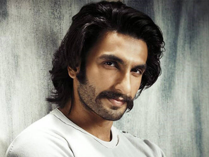 Download Ranveer Singh Images - Photo , Wallpapers 4
