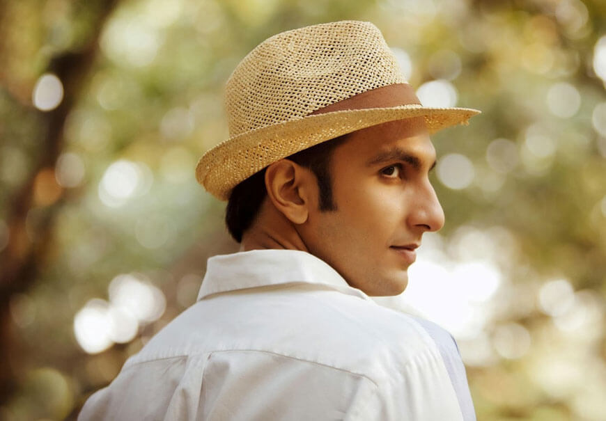 Download Ranveer Singh Images - Photo , Wallpapers 3