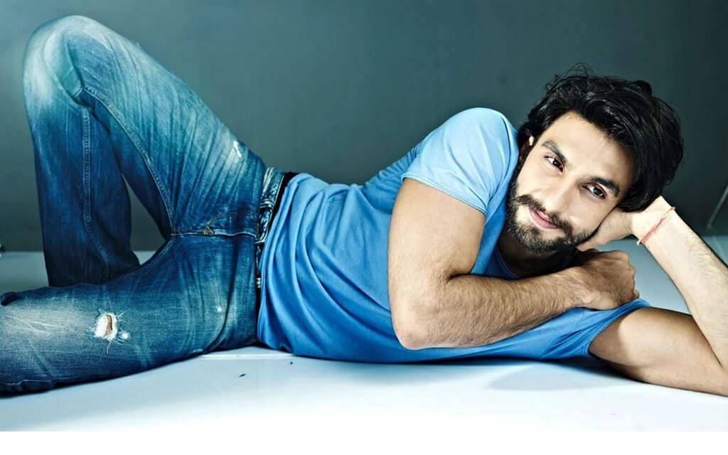 Download Ranveer Singh Images - Photo , Wallpapers 5
