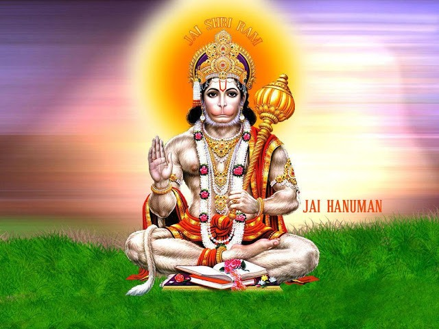 hanuman images free download