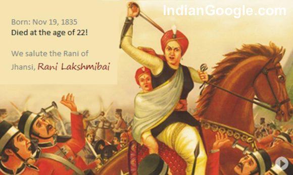 Jhansi-Ki-Rani-Laxmi-images7