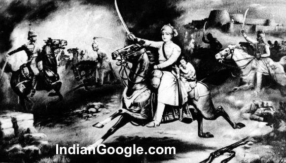 Jhansi-Ki-Rani-Laxmi-images9