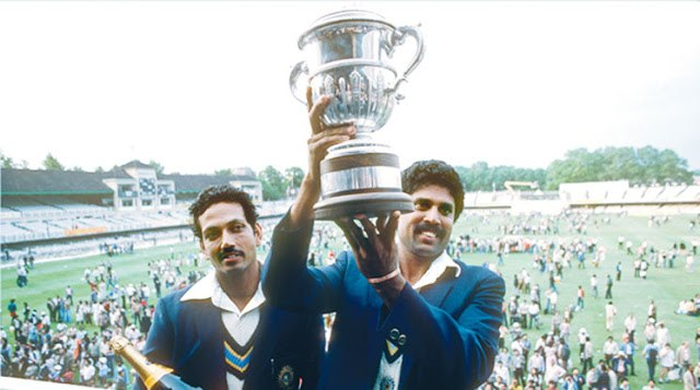 Download Kapil Dev Images ,Photo , Wallpapers in HD Quality 10