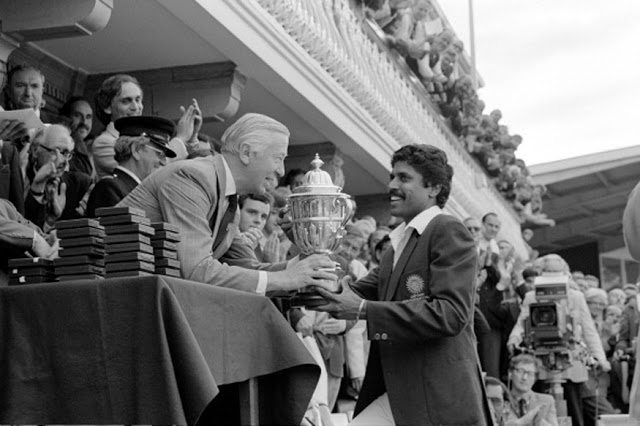 Download Kapil Dev Images ,Photo , Wallpapers in HD Quality 3