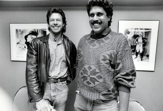 Download Kapil Dev Images ,Photo , Wallpapers in HD Quality 4