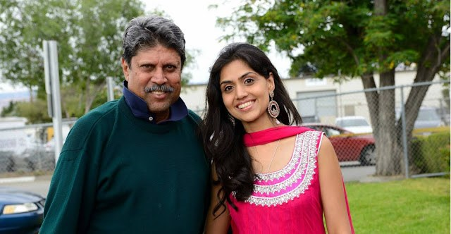 Download Kapil Dev Images ,Photo , Wallpapers in HD Quality 5