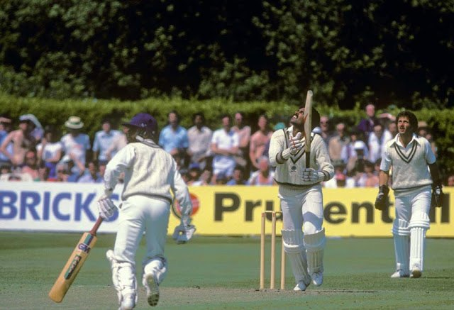 Download Kapil Dev Images ,Photo , Wallpapers in HD Quality 2