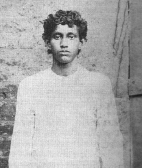 Khudiram-Bose-images