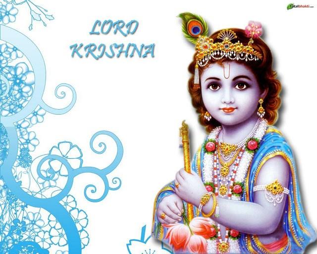 lord Krishna Images & Krishna Photos in HD Quality ( 30+ ) 2