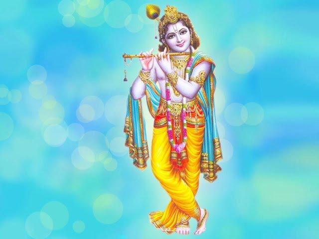 lord Krishna Images & Krishna Photos in HD Quality ( 30+ ) 3