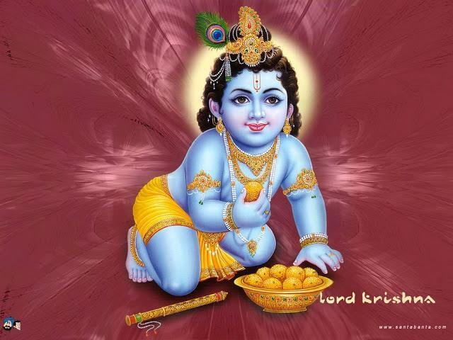lord Krishna Images & Krishna Photos in HD Quality ( 30+ ) 9