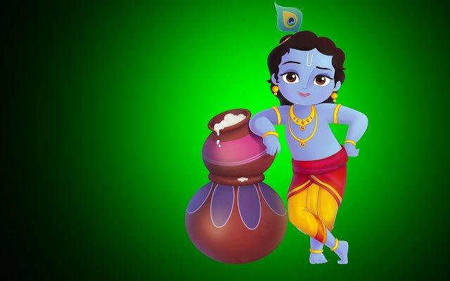 lord Krishna Images & Krishna Photos in HD Quality ( 30+ ) 11