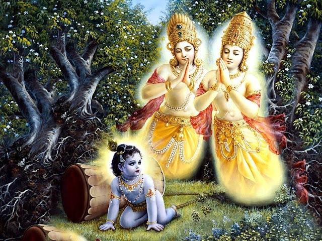 lord Krishna Images & Krishna Photos in HD Quality ( 30+ ) 12
