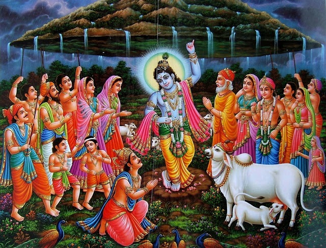 lord Krishna Images & Krishna Photos in HD Quality ( 30+ ) 13