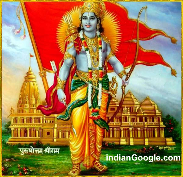 50+ Indian God images & Indian God Wallpapers in HD Quality 2018 27