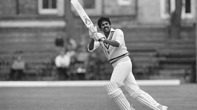 Download Kapil Dev Images ,Photo , Wallpapers in HD Quality 11