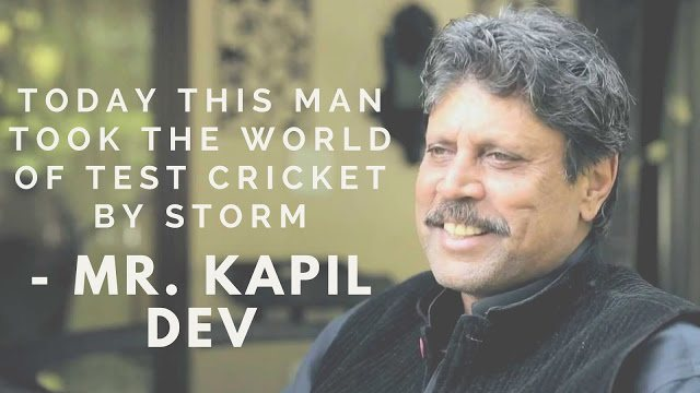 Download Kapil Dev Images ,Photo , Wallpapers in HD Quality 12