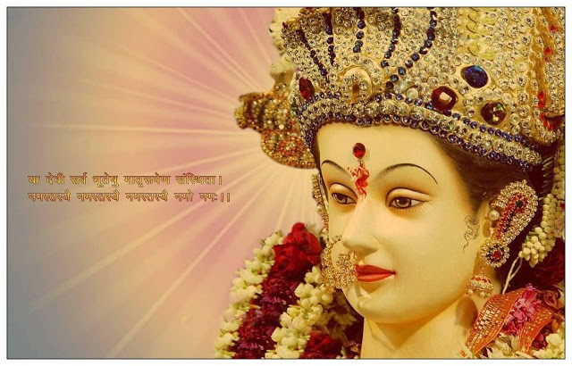 Best Navratri Maa Durga images