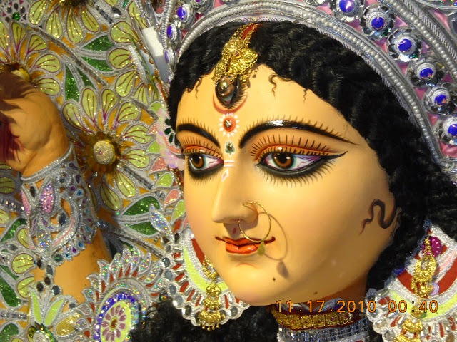 Navratri Maa Durga HD images