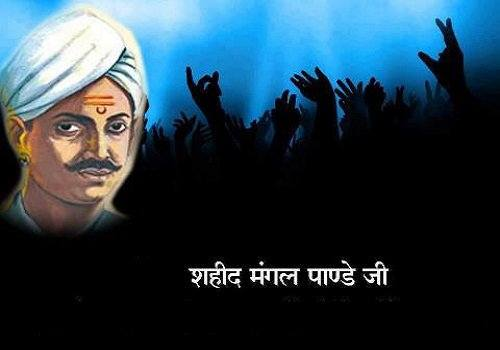 Mangal-Pandey-images-hd