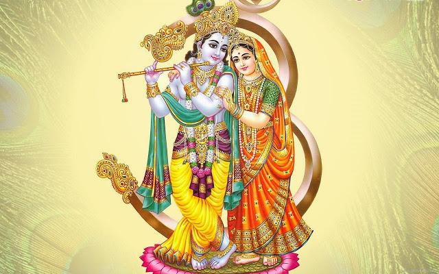 Radha Krishna Images in HD | Lord Krishna Image 2019 7