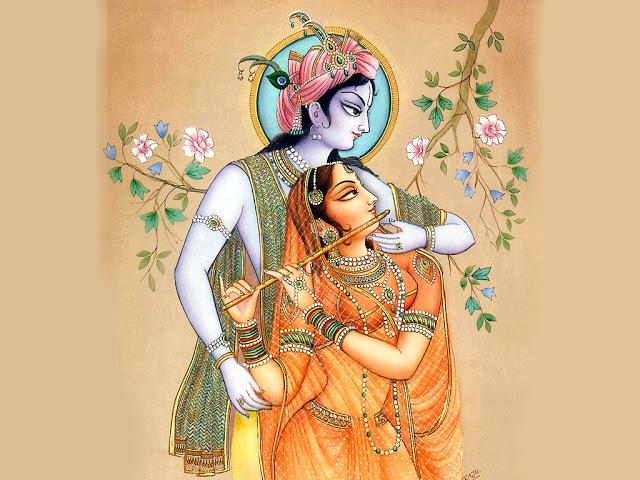 Radha Krishna Images in HD | Lord Krishna Image 2019 17
