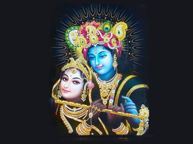 Radha Krishna Images in HD | Lord Krishna Image 2019 10