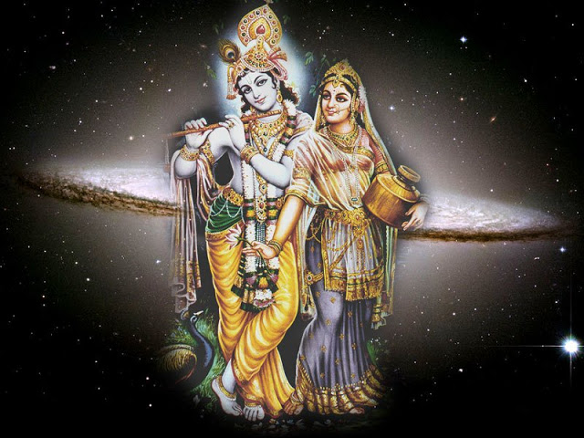 Radha Krishna Images in HD | Lord Krishna Image 2019 18