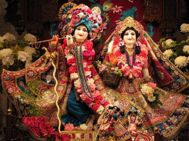 Radha Krishna Images in HD | Lord Krishna Image 2019 24