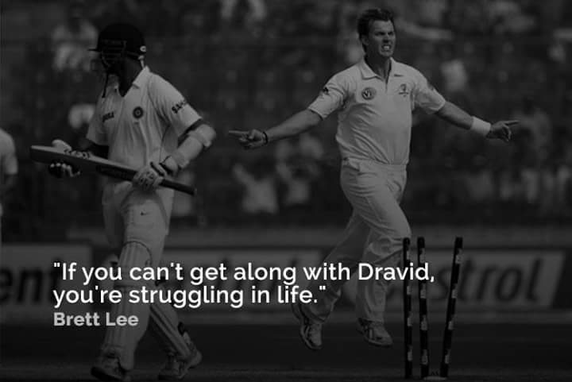 Rahul-Dravid-quotes-images