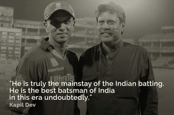 Rahul-Dravid-quotes-images1